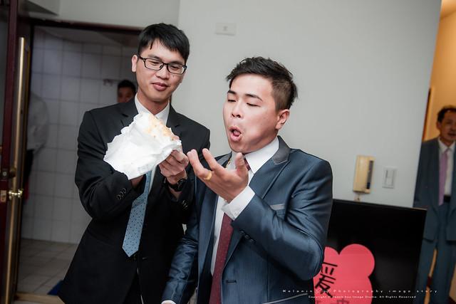 peach-20190202--wedding-247