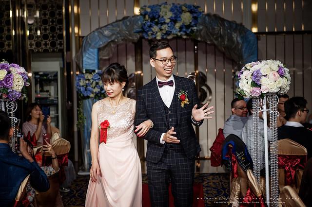 peach-20181028-wedding-1147