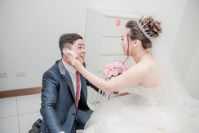peach-20190202--wedding-479