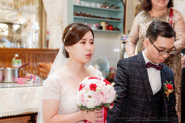 peach-20181028-wedding-721