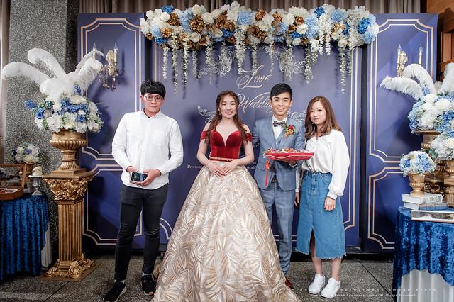 peach-20181021-wedding-1132