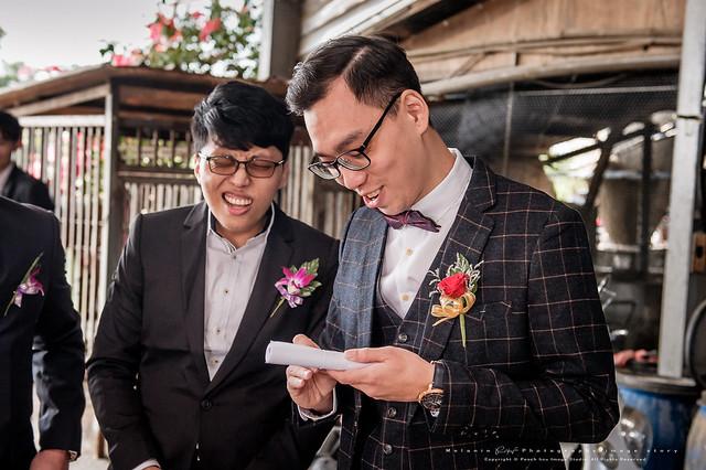 peach-20181028-wedding-392