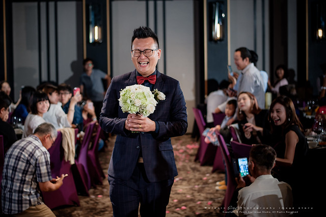 peach-20181110-wedding810-200-700-221