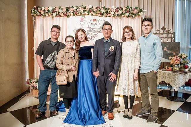 peach-20181125-wedding-740