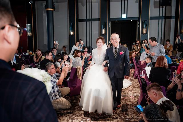 peach-20181110-wedding810-228