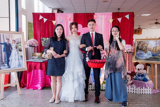 peach-20181201-wedding810-734