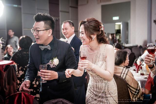 peach-20181125-wedding-547