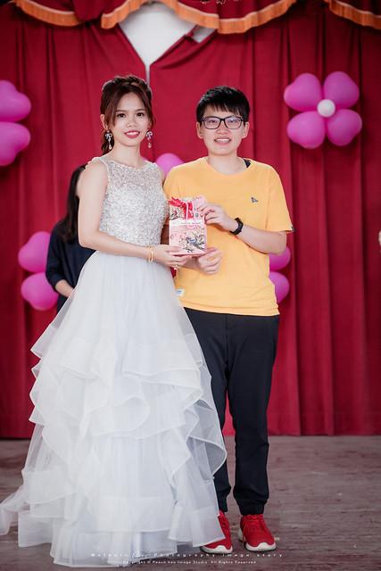 peach-20181201-wedding810-577
