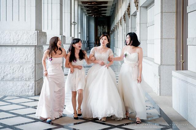 peach-20181028-wedding-969