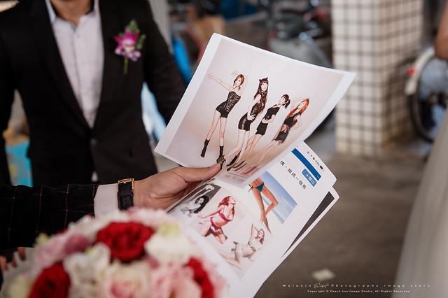 peach-20181028-wedding-312