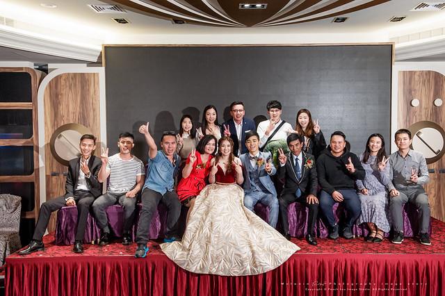peach-20181021-wedding-1231