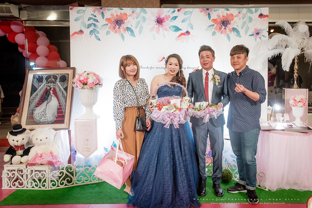 peach-20190202--wedding-1046