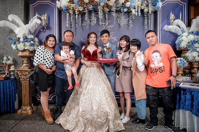 peach-20181021-wedding-1186