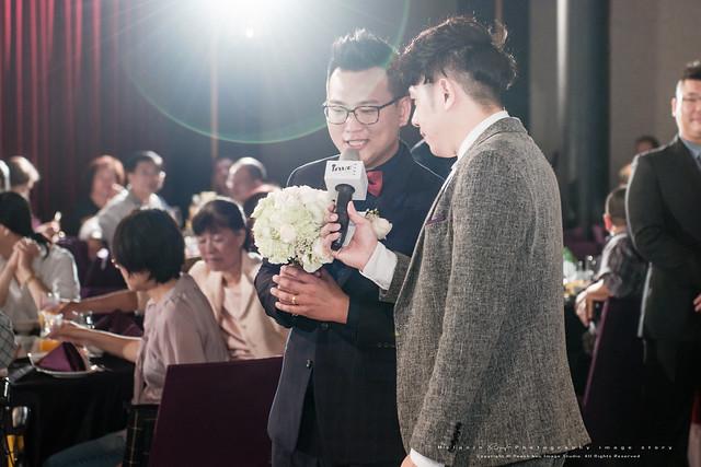 peach-20181110-wedding810-205