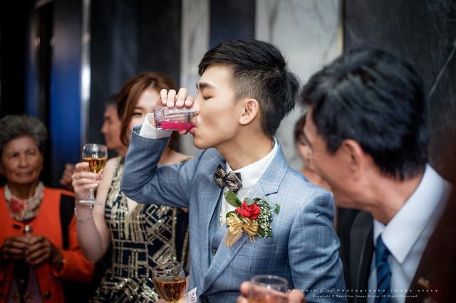 peach-20181021-wedding-1066