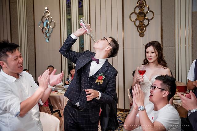 peach-20181028-wedding-1536