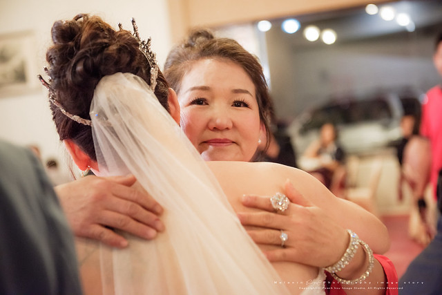 peach-20190202--wedding-795