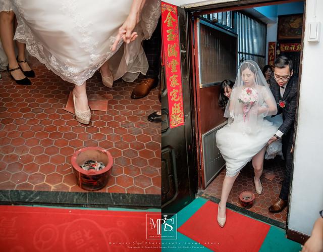 peach-20181028-wedding-830+832