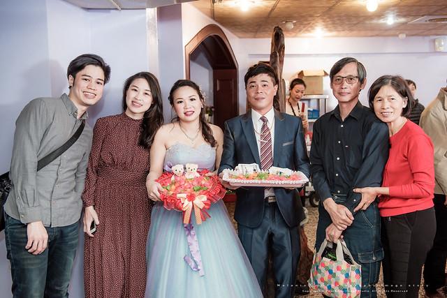 peach-20190119-wedding-621