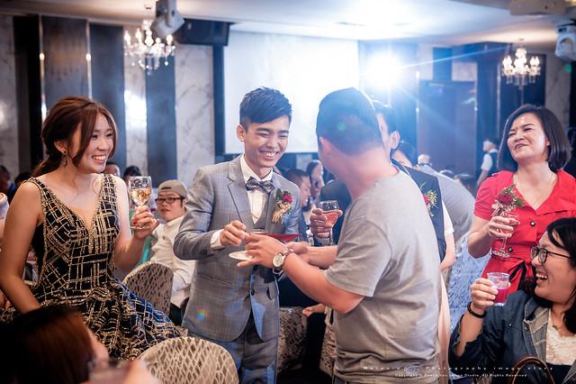 peach-20181021-wedding-985