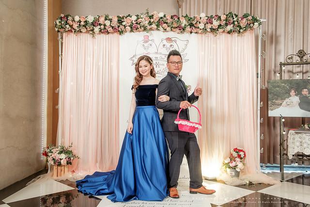 peach-20181125-wedding-640