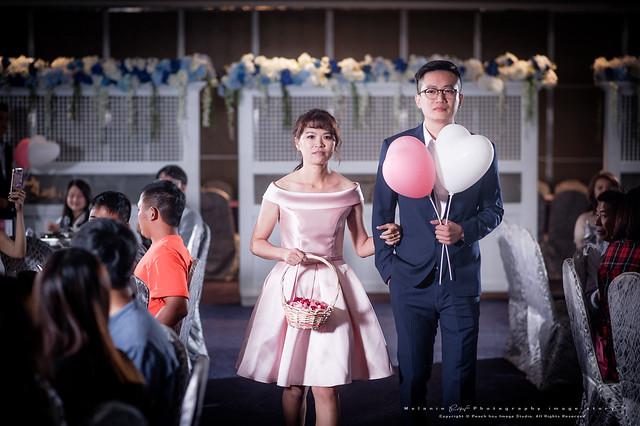 peach-20181021-wedding-629