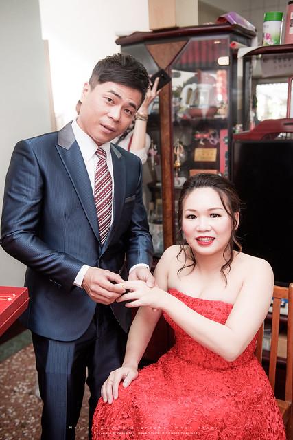 peach-20190119-wedding-282