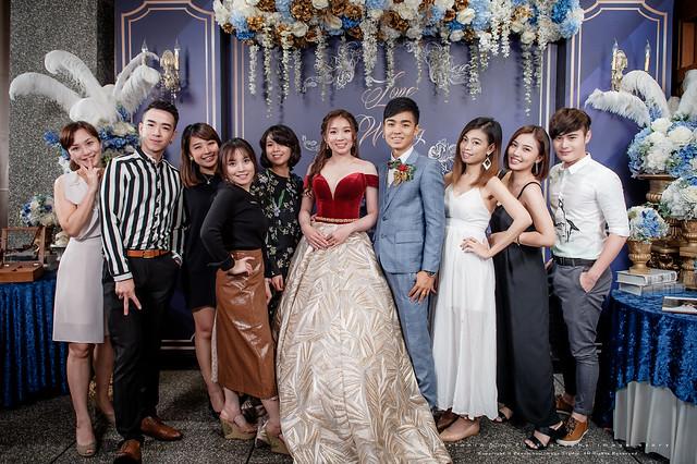 peach-20181021-wedding-1094