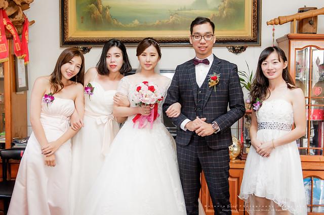 peach-20181028-wedding-701
