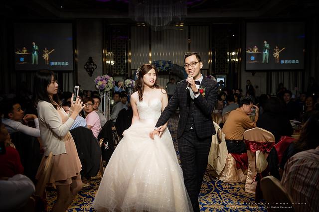 peach-20181028-wedding-1336