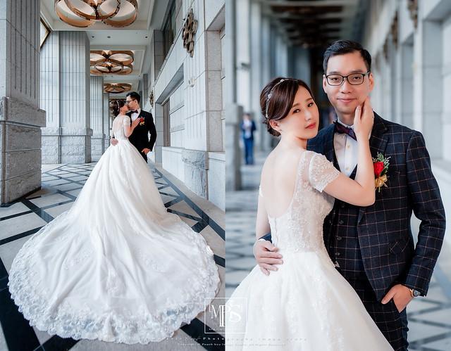 peach-20181028-wedding-992+1005