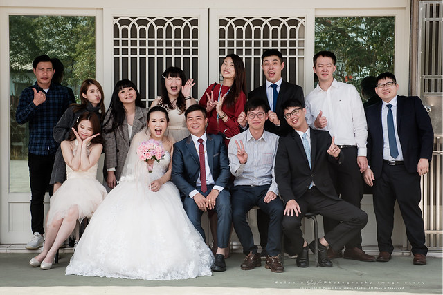 peach-20190202--wedding-634