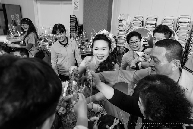 peach-20190202--wedding-895