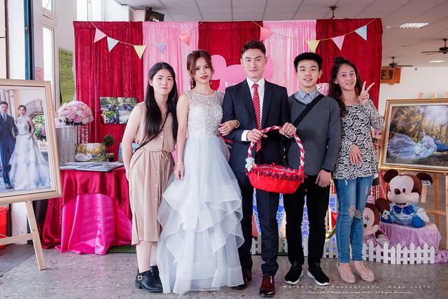 peach-20181201-wedding810-737