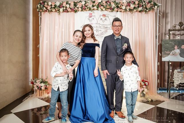 peach-20181125-wedding-750