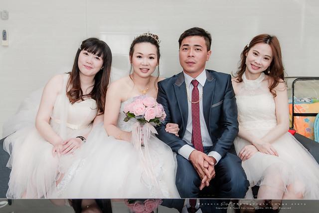 peach-20190202--wedding-587