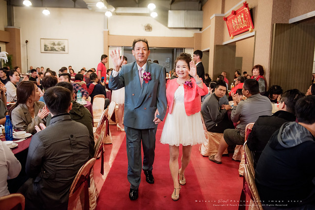 peach-20190202--wedding-834