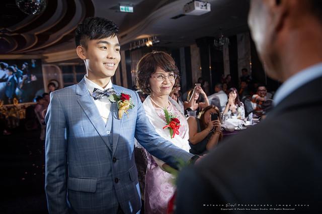 peach-20181021-wedding-723