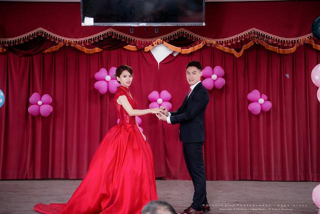 peach-20181201-wedding810-449