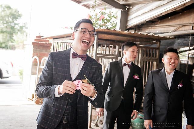 peach-20181028-wedding-301
