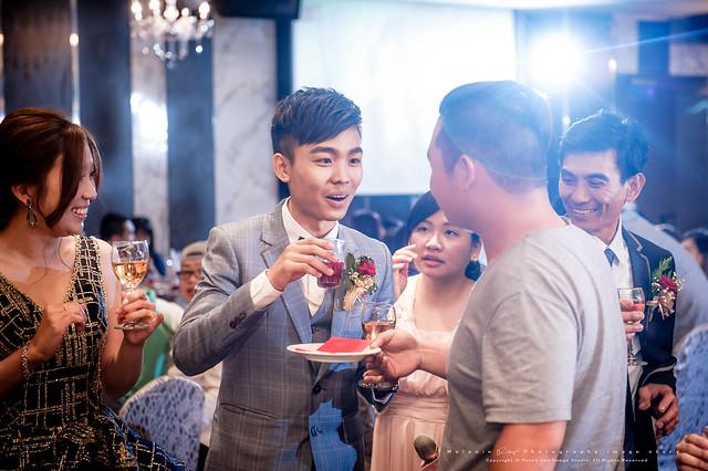 peach-20181021-wedding-981