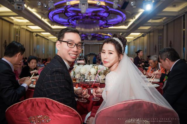 peach-20181028-wedding-1287