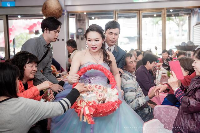 peach-20190119-wedding-466
