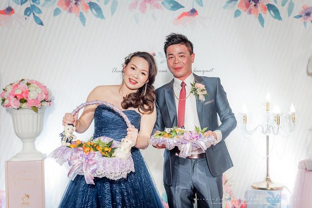 peach-20190202--wedding-1054