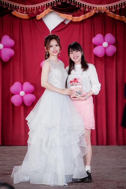 peach-20181201-wedding810-583
