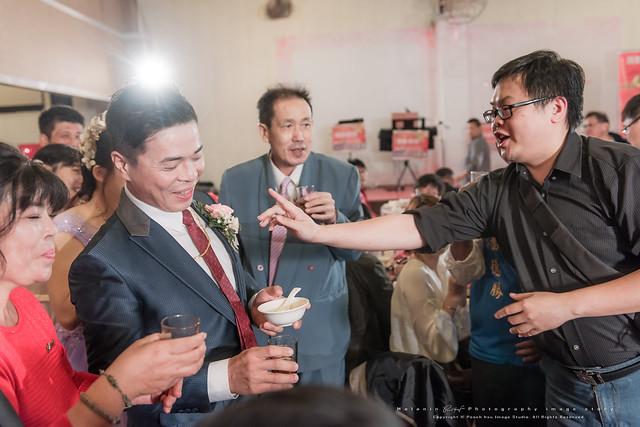 peach-20190202--wedding-949