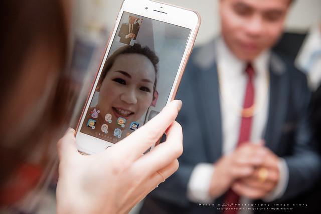 peach-20190202--wedding-345