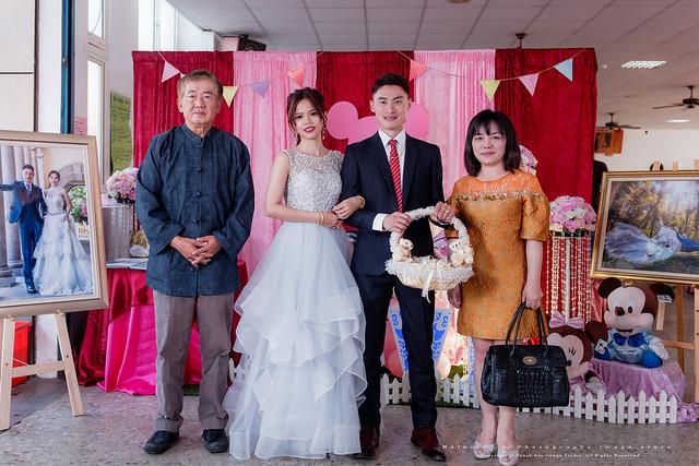peach-20181201-wedding810-726