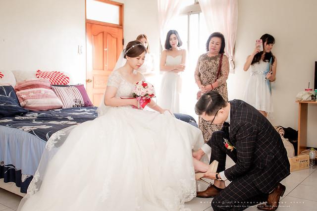 peach-20181028-wedding-653