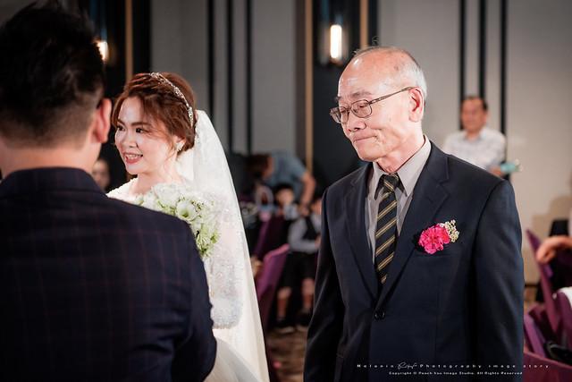 peach-20181110-wedding810-276